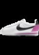 Baskets Nike Classic Cortez Premium Femme 05614-106