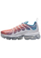 Baskets Nike Air Vapormax Plus Femme I5862-600