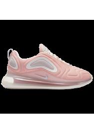 Baskets Nike Air Max 720 Femme R9293-603