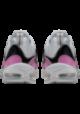 Baskets Nike Air Max 98 Femme T6640-100