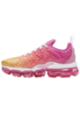 Baskets Nike Air Vapormax Plus Femme I9900-600