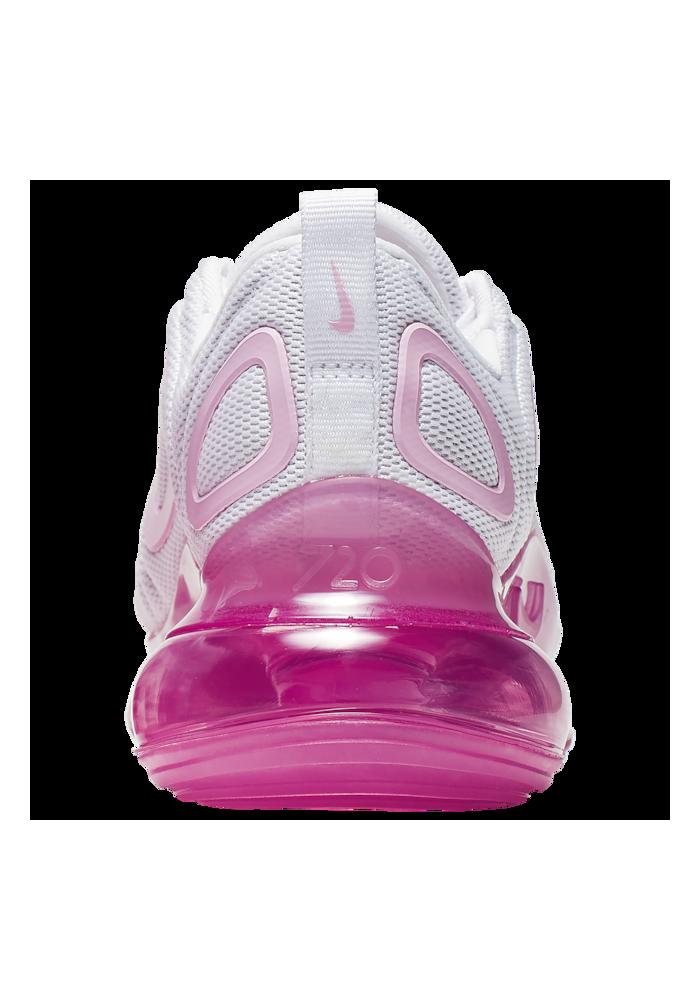 Baskets Nike Air Max 720 Femme R9293 103