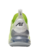 Baskets Nike Air Max 270 Femme I9909-700