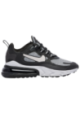Baskets Nike Air Max 270 React Femme T6174-001