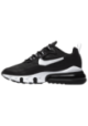 Baskets Nike Air Max 270 React Femme T6174-004