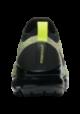 Baskets Nike Air VaporMax Flyknit 3 Femme J6910-004
