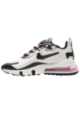 Baskets Nike Air Max 270 React 2 Femme U4752-100