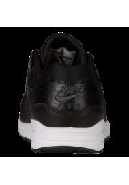 Baskets Nike Air Max 1 Ultra 2.0 Femme 81104-002