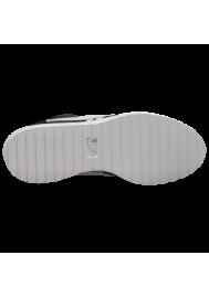 Baskets Nike Cortez G Golf Shoes Femme I1670-001