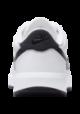 Baskets Nike Cortez G Golf Shoes Femme 1670-101