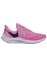 Baskets Nike Zoom Winflo 6 Femme Q8228-600