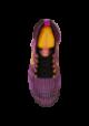 Baskets Nike Air VaporMax Flyknit 3 Femme J6910-600