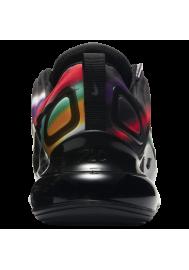 Baskets Nike Air Max 720 Femme R9293-023