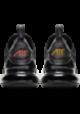 Baskets Nike Air Max 270 Femme H6789-023