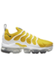 Baskets Nike Air Vapormax Plus Femme U4907-700