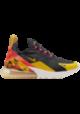 Baskets Nike Air Max 270 SE Femme R0499-005