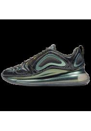 Baskets Nike Air Max 720 Femme R9293-002