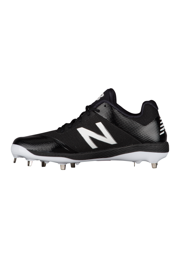 Chaussures de sport New Balance 4040V4 Metal Low Hommes 4040BK4