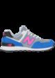 Chaussures de sport New Balance 574 Hommes ML574PWA