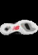 Chaussures de sport New Balance 4040v4 Turf Hommes 40401000