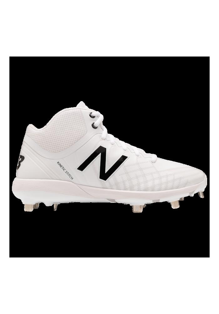 Chaussures de sport New Balance 4040v5 Metal Mid Hommes 4040TWS