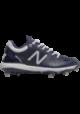 Chaussures de sport New Balance 4040v5 Metal Low Hommes 4040TN5