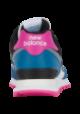 Chaussures de sport New Balance 574 Hommes ML574PWC