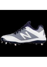 Chaussures de sport New Balance 4040V4 Metal Low Hommes 4040TN4