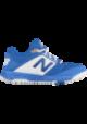 Chaussures de sport New Balance 3000v4 Turf Hommes T3000B4