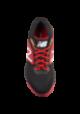 Chaussures de sport New Balance 3000v4 Turf Hommes 3000BR4D