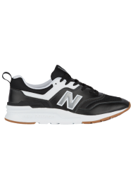 Chaussures de sport New Balance 997H Hommes CM997HCO
