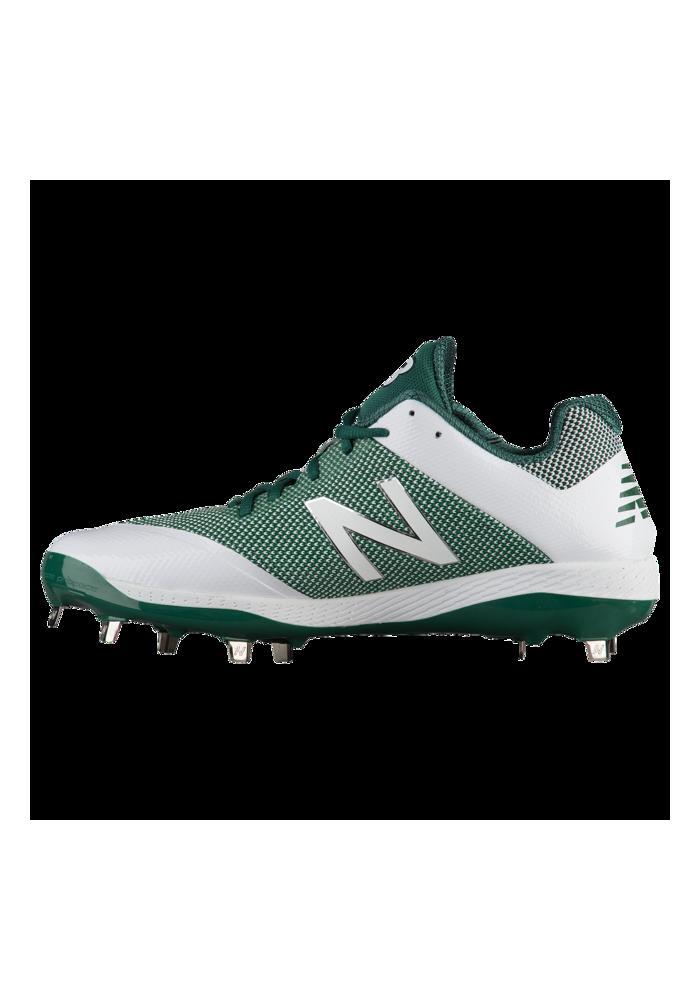 Chaussures de sport New Balance 4040V4 Metal Low Hommes 4040TG4