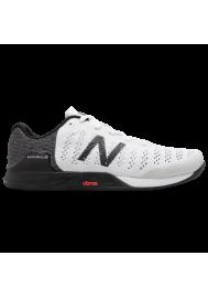 Chaussures de sport New Balance Minimus Prevail Trainer Hommes MXMPLW1D