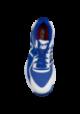 Chaussures de sport New Balance 4040v4 Turf Hommes 40401010