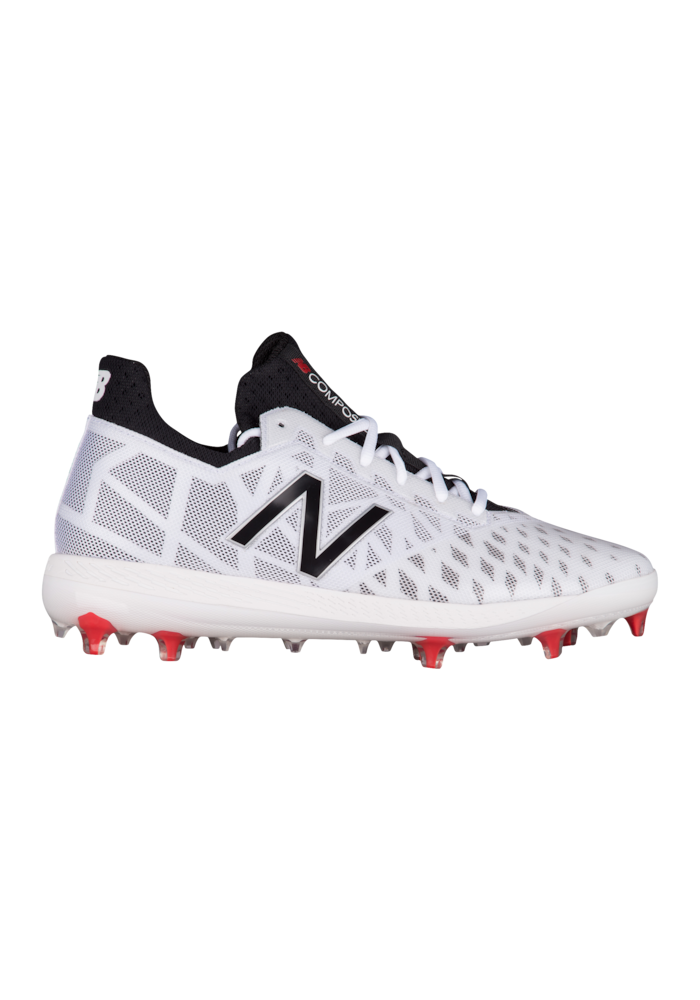 Chaussures de sport New Balance COMPV1 TPU Low Hommes COMPTW1