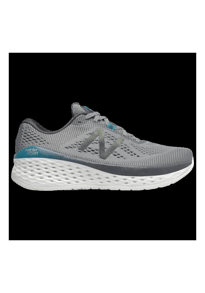 Chaussures de sport New Balance Fresh Foam More Hommes MORDO2