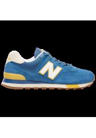Chaussures de sport New Balance 574 Hommes ML574JHP
