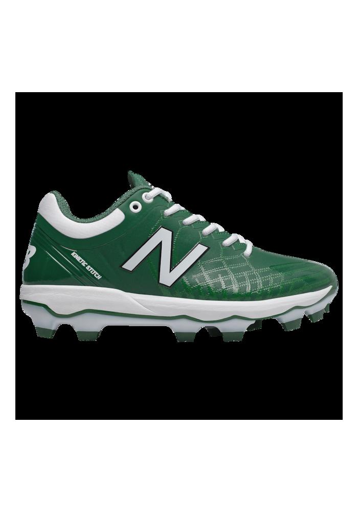 Chaussures de sport New Balance 4040v5 TPU Low Hommes PL4040F2