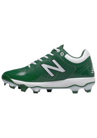 Chaussures de sport New Balance 4040v5 TPU Low Hommes PL4040F2