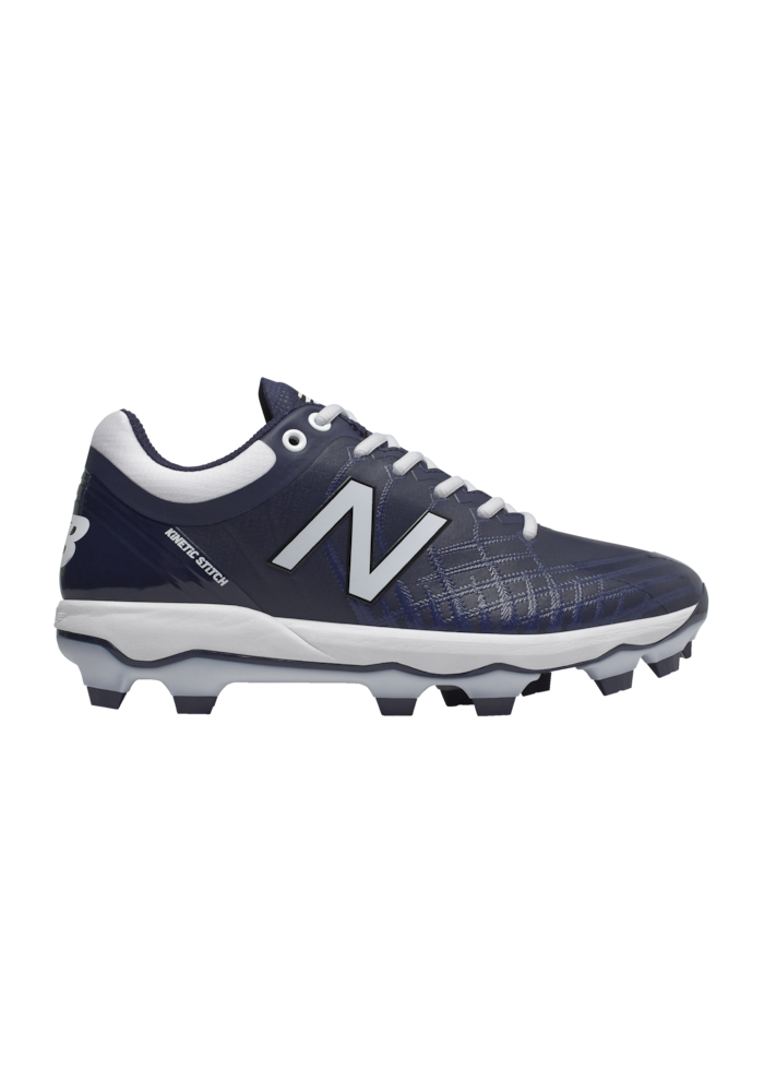 Chaussures de sport New Balance 4040v5 TPU Low Hommes PL4040N5