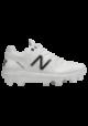 Chaussures de sport New Balance 4040v5 TPU Low Hommes PL4040W5