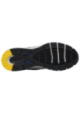 Chaussures de sport New Balance 990v5 Hommes M990SB5