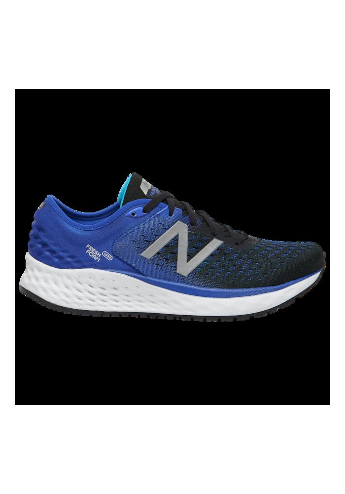 Chaussures de sport New Balance Fresh Foam 1080 V9 Hommes 1080UV9