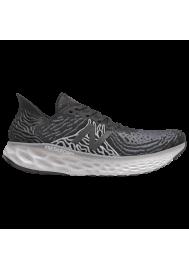 Chaussures de sport New Balance Fresh Foam 1080 V10 Hommes 1080K104