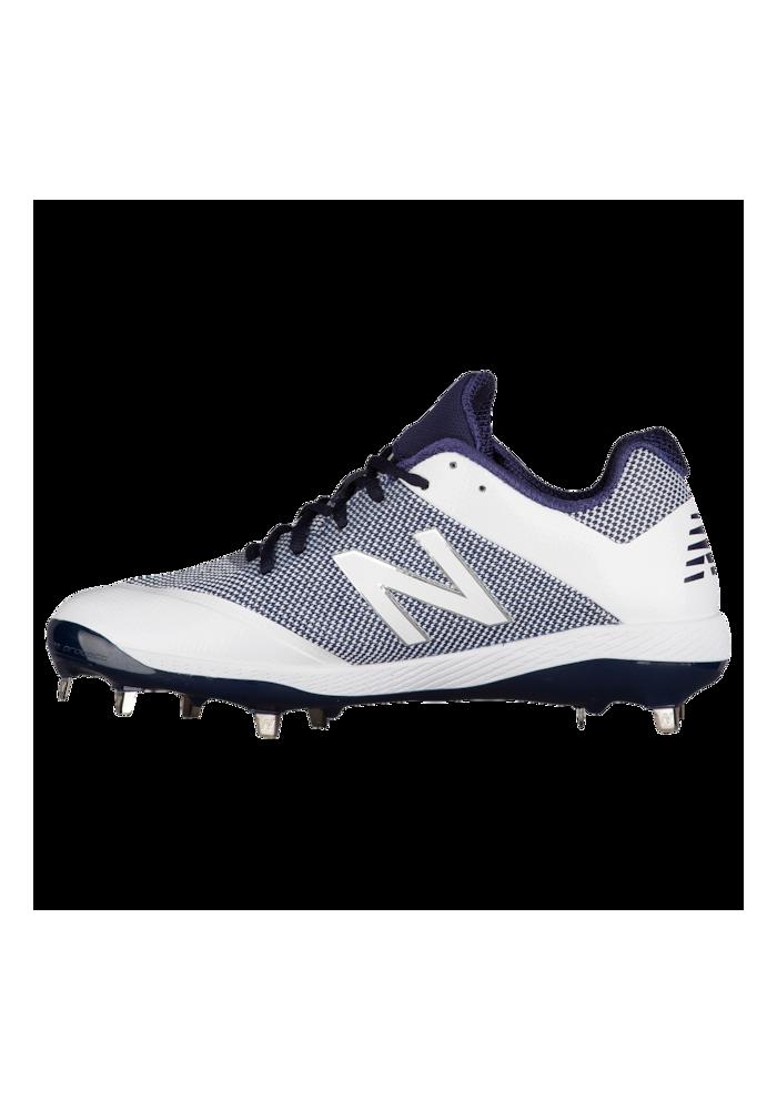 Chaussures de sport New Balance 4040V4 Metal Low Hommes 40401260