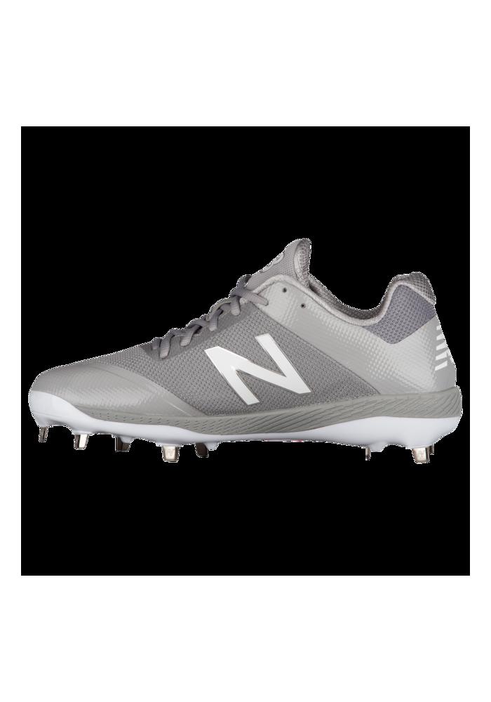 Chaussures de sport New Balance 4040V4 Metal Low Hommes 4040AG4