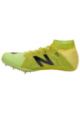 Chaussures de sport New Balance SD100 V3 Hommes MSD100Y3