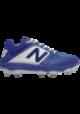 Chaussures de sport New Balance 3000v4 TPU Low Hommes 30004