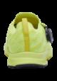 Chaussures de sport New Balance 1500 T2 Hommes M1500TB2