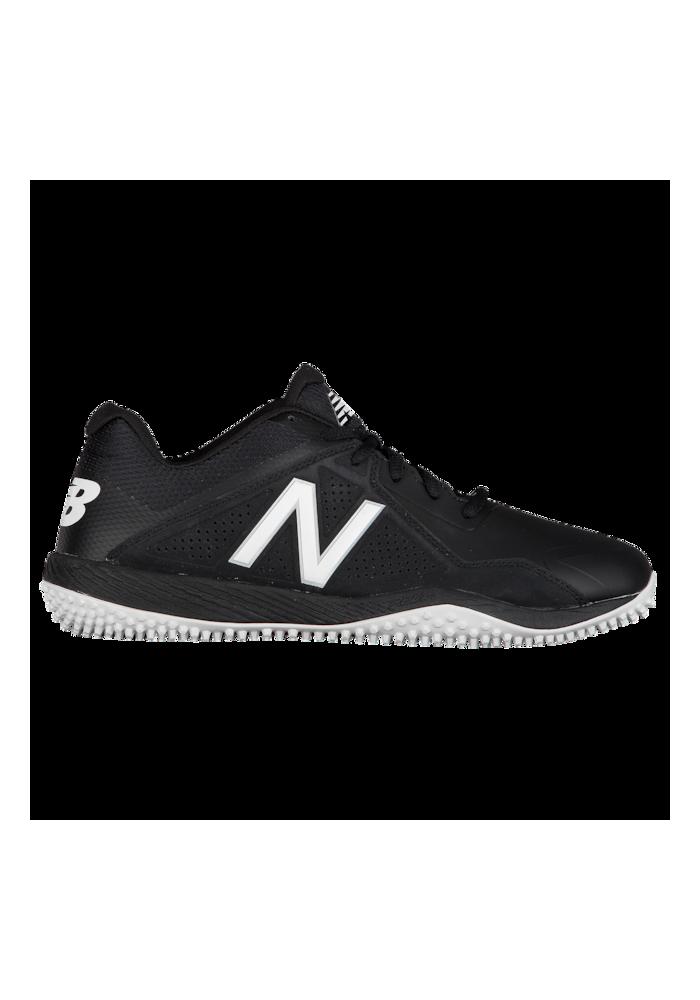Chaussures de sport New Balance 4040v4 Turf Hommes 40401002